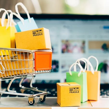 67% say AI use can increase sales by online retailers: Survey