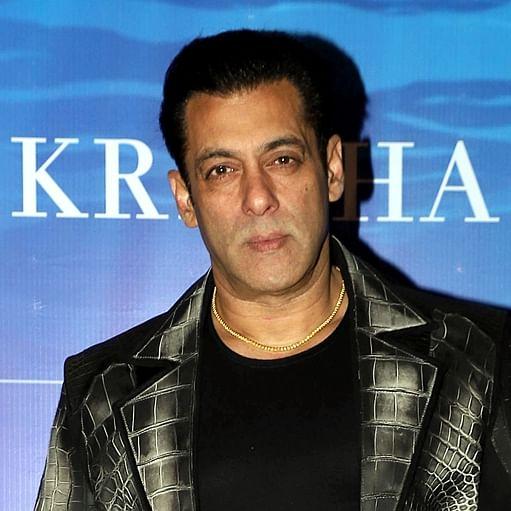 'It gets stressful': Salman Khan opens up on leaving 'Bigg Boss 13'