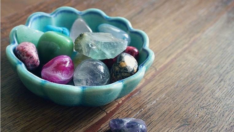 Doc Destiny: Wear the right gem stones