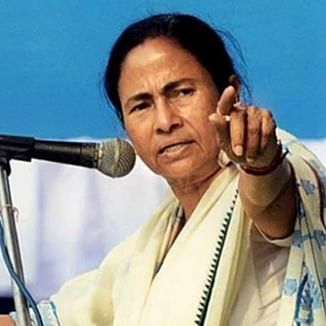 Amid protests, Mamata Banerjee announces mega rally in Kolkata to protest against CAA, NRC today
