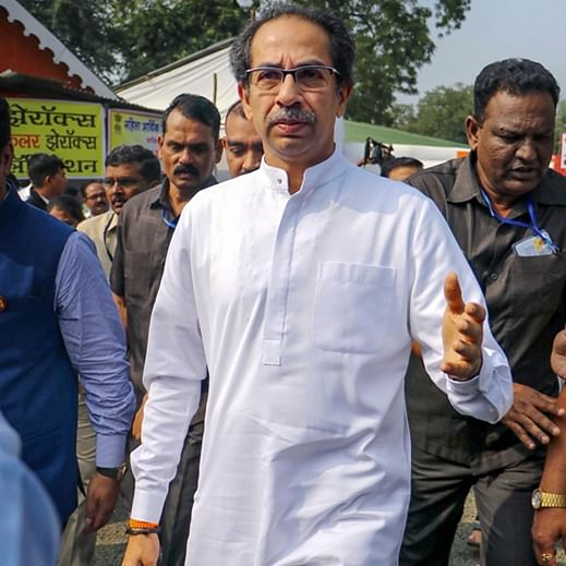 Maha CM Uddhav Thackeray to expand cabinet tomorrow; 36 ministers likely to be inducted