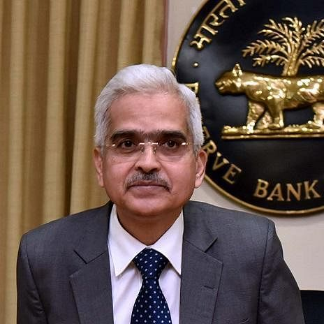 RBI Announces Rs 50,000 crore special liquidity facility for mutual funds; what this means for you