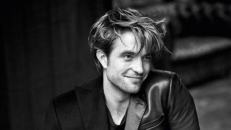 Call the cops: Robert Pattinson just said Batman is not a superhero