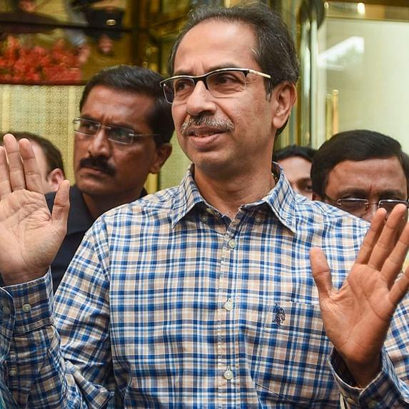 Maharashtra: Crop loan waiver to coast govt Rs 21, 216 crore