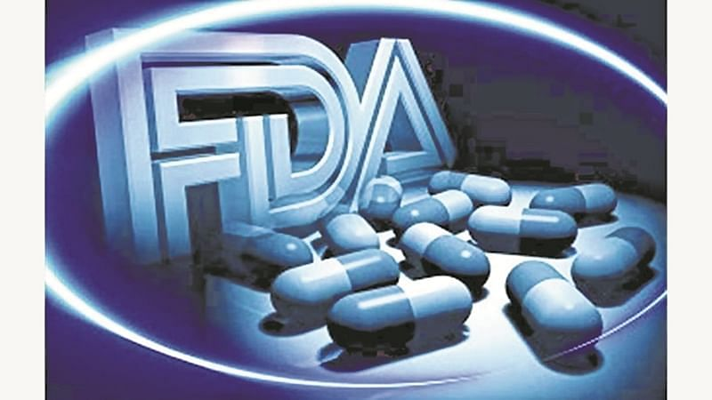Bhopal: FDA issues advisory with tips and tricks to check adulteration