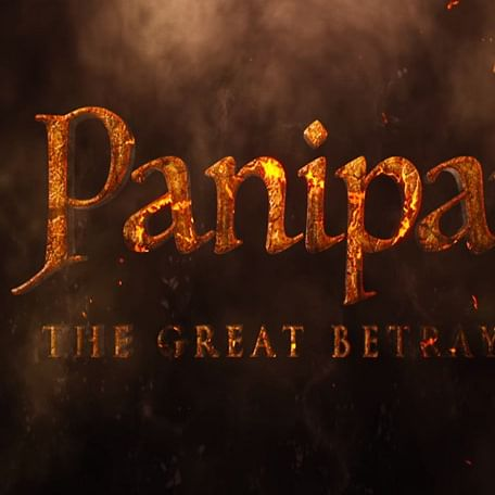 Panipat: Gowarikar's war drama shows the secularism has always been part of our history