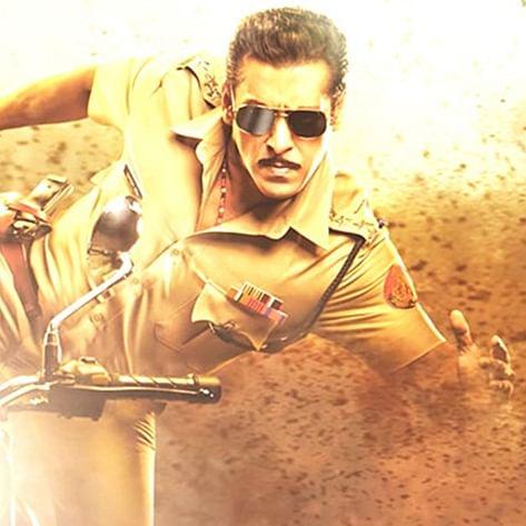Salman Khan says 'Dabangg 4' script is ready
