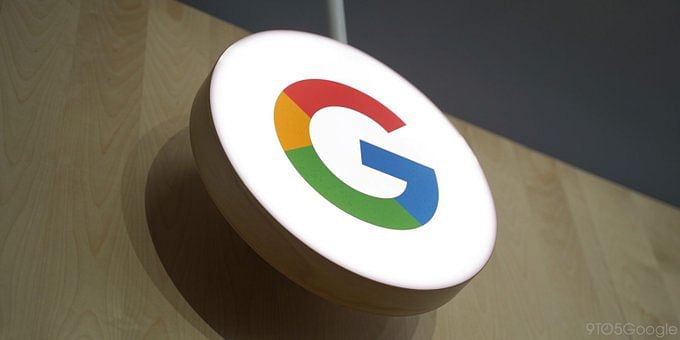 Labour rights: Google fires fifth employee