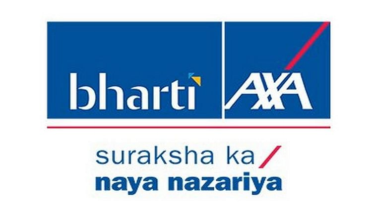 Bharti AXA general premium income records 46% growth in H1 FY20