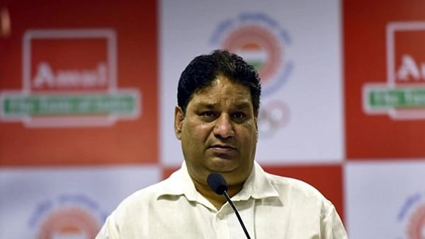 IOA's bid to host 2026 CWG to be discussed on December 30