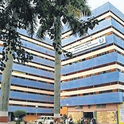 Bhopal: 3 girls among 23 students expelled from MCU