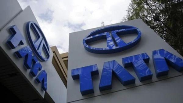 TaMo JLR to cut 500factory jobs