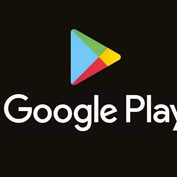 Google Play Store stops showing notifications for updated apps