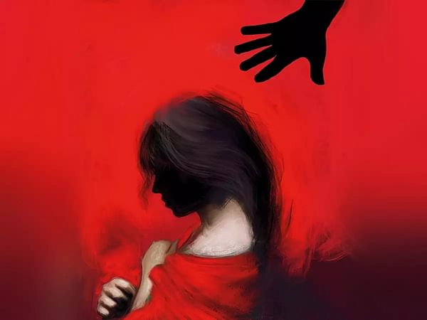 Sex Racket in Indore: 4 more Bangladesh girls rescued