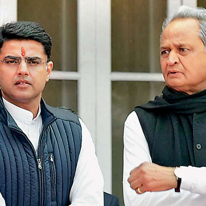 Rajasthan Assembly passes resolution against CAA; becomes third state after Kerala, Punjab to seek its withdrawal