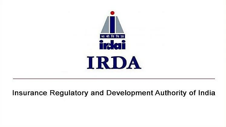 Irdai imposes Rs 2.18 cr fine on Hero Insurance Broking for violating motor insurance norms