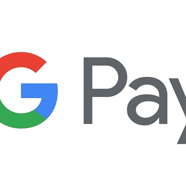 Google Pay now has UPI recharge option for FASTag users