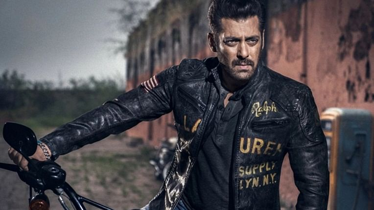 Bhai is the villain: #SidNaz fans blame Salman Khan for Sidharth, Shehnaz's rift