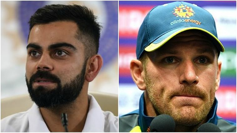 India vs Australia ODI series: Who are the players to look out for?