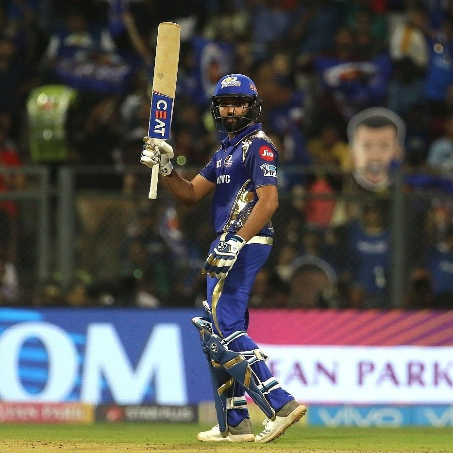 This day, that year: When Rohit Sharma became a Mumbai Indian in 2011 and created a new cricketing dynasty