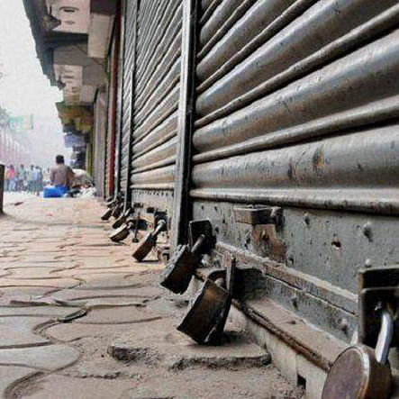 Bharat Bandh: Transport, banking services may be hit as trade unions to observe nationwide strike today