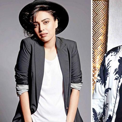 Swara Bhasker retorts after Dream Girl director Raaj Shaandilyaa calls her 'cheaper than Dainik Bhaskar'