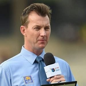 India will add 4th dimension to Women's T20 WC: Brett Lee