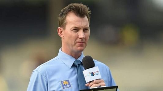 Brett Lee criticises ICC decision to ban Kagiso Rabada for next Test against England