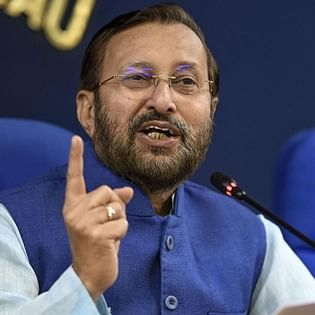Cabinet nod to closure of Hindustan Fluorocarbons