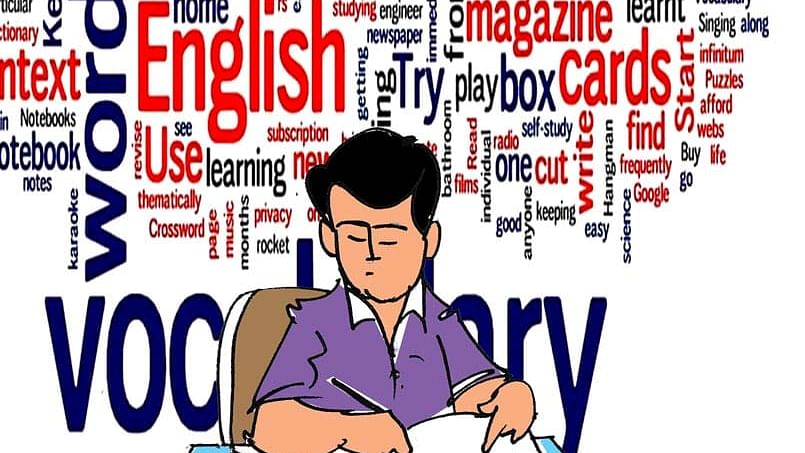 Exam Tips: Get to the core, says English expert Induja Mishra