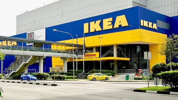 IKEA to adopt omni-channel approach for expansion in India