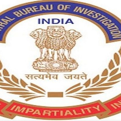 CBI books Frost International, its directors in Rs 3,592-cr fraud; searches 13 locations: Officials