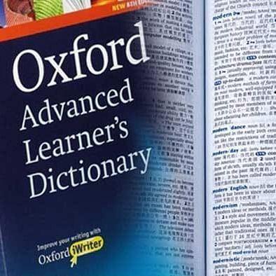 'Samvidhaan' is Oxford Hindi Word of 2019