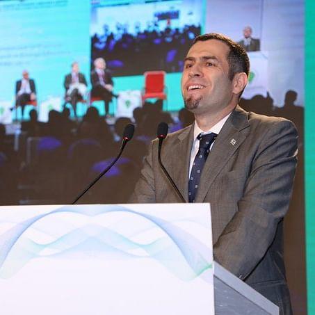 India-Israel ties continue to grow: Israeli CG