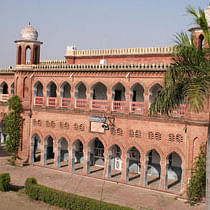 AMU winter vacations extended for indefinite period