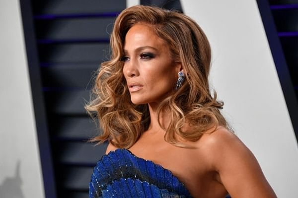 Going to give the 'Best super bowl show ever': Jennifer Lopez