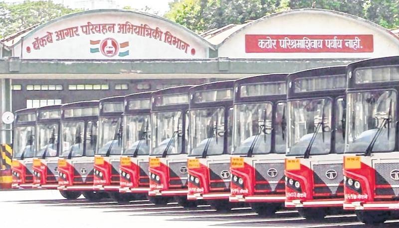 Mumbai: BEST introduce 2 feeder routes from Goregaon-E