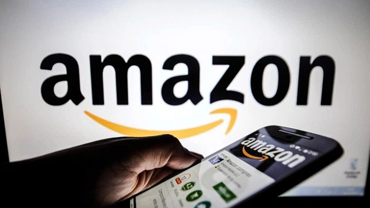 Best Amazon sales and offers in January 2020: Dates, deals and more