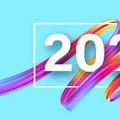 Doc Destiny: Decoding 2020