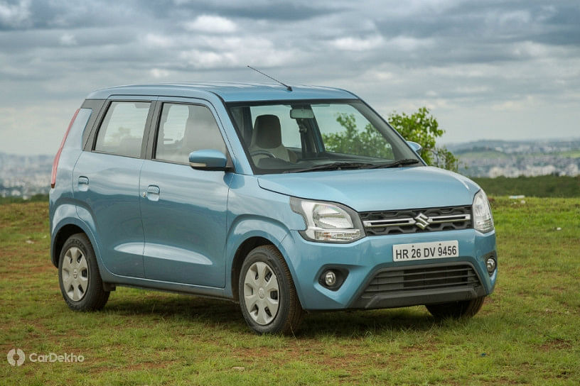Maruti Hikes Prices Of Select Models From January 2020. Is Your Purchase Affected?