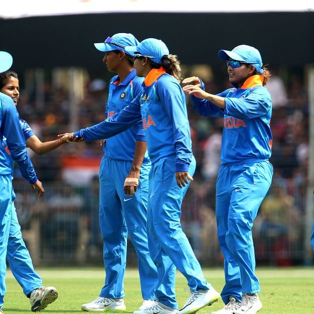 Indian women's cricket team returns to international action, to play ODI, T20I series against South Africa: Here's full schedule, squad