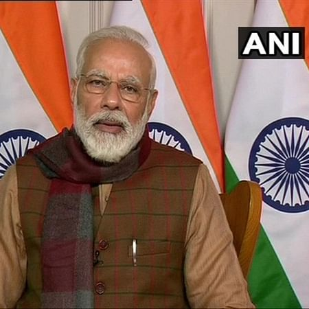 Mann Ki Baat: 56 records broken by our daughters; participation has increased in Khelo India, says PM Modi