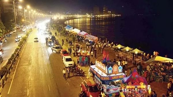 Mumbai: Come Jan 27, night life will be back in city