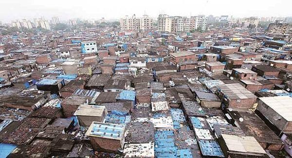 Mumbai: Slum rehabilitation scheme sallows self-certified structural audits