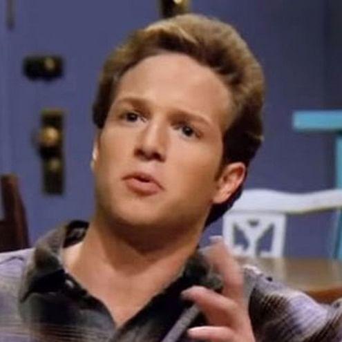 'Friends' actor Stan Kirsch who played Monica's boyfriend, commits suicide