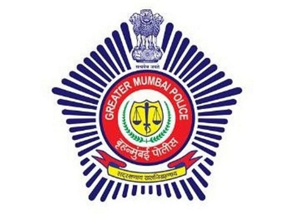 Mumbai: 'Best' board at police station motivates officials
