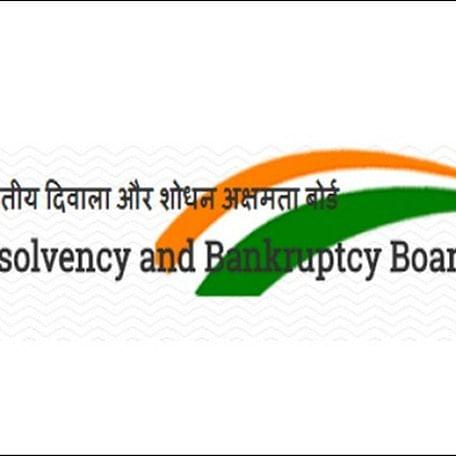 IBBI amends voluntary liquidation process regulations