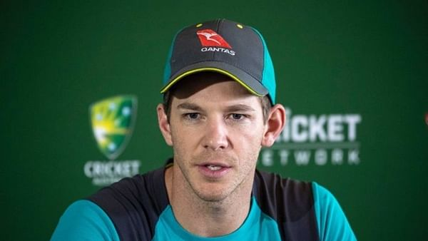 Coronavirus outbreak in South Australia: Tim Paine, Marnus Labuschagne airlifted to save India series