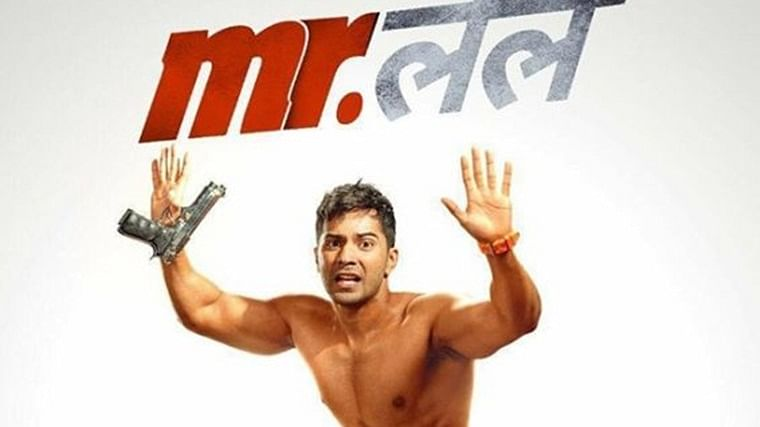 Shashank Khaitan warns against fake casting calls for 'Mr Lele'
