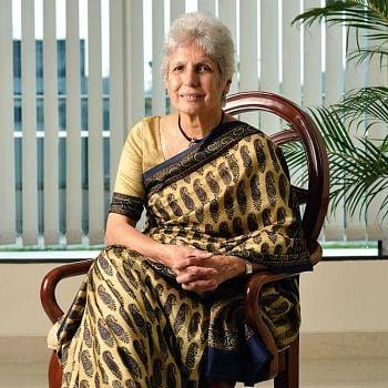 Indore: Padma Bhushan Anu Aga to be honored today